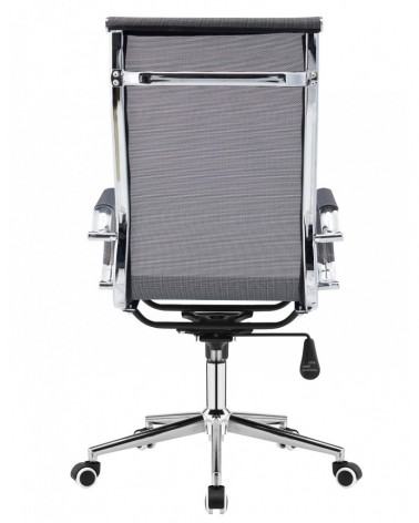 Pack de 4 sillas Sabrina