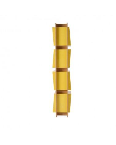 Mesa de oficina COLOGNE