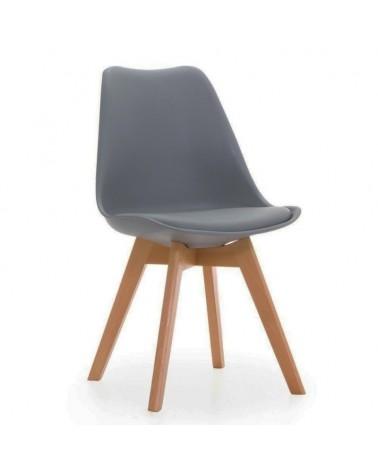 Chaise-Longue Molteny