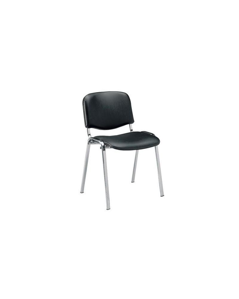 Mesa redonda moderna y elegante barata